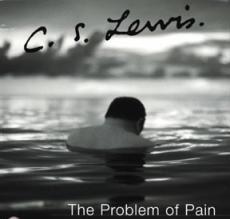 Problem_Of_Pain