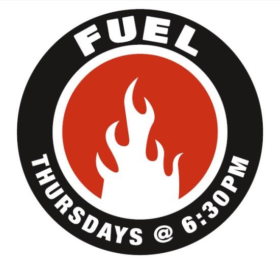 Fuel(Clean)