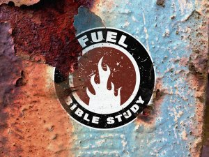 Cool_Fuel